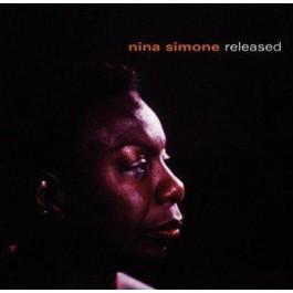 Nina Simone Released CD