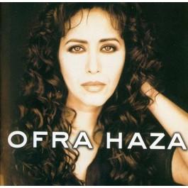 Ofra Haza Ofra Haza CD