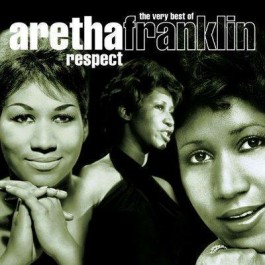 Aretha Franklin The Very Best Of Aretha Franklin CD2