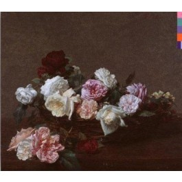 New Order Power, Corruption & Lies Collectors CD2