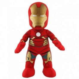 Figura Pliš Avengers Iron Man 10 IGRAČKA RAZNO