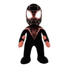 Figura Pliš Marvel Spiderman Miles Morales 10 IGRAČKA RAZNO