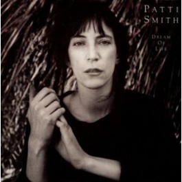 Patti Smith Original Album Classics CD5