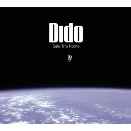 Dido Safe Trip Home CD2