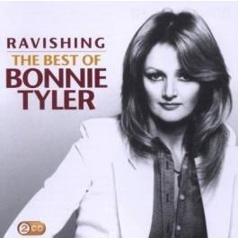 Bonnie Tyler Ravishing-The Best Of CD2