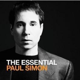 Paul Simon Essential CD2