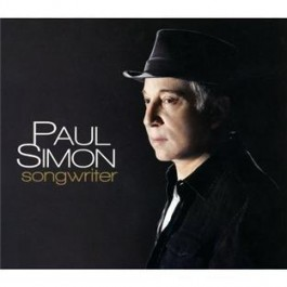 Paul Simon Songwriter CD2