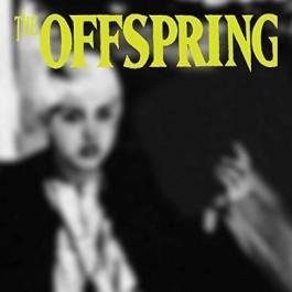 Offspring Offspring LP
