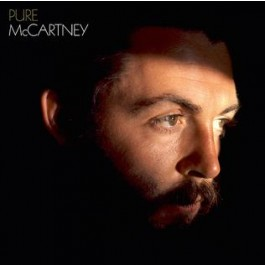 Paul Mccartney Pure Mccartney CD2