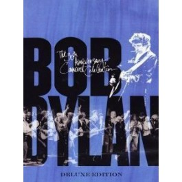 Bob Dylan 30Th Anniversary Concert Celebration DVD2