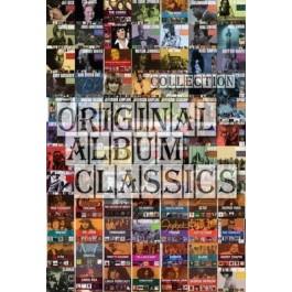 Bob Dylan Original Album Classics CD5