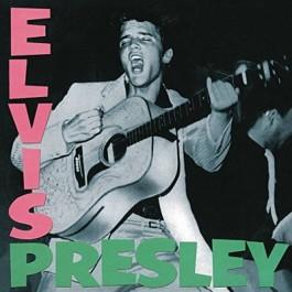 Elvis Presley Elvis Presley Legacy 180Gr LP