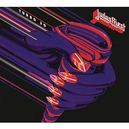 Judas Priest Turbo 30 30Th Anniversary CD3