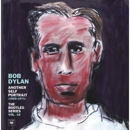 Bob Dylan Bootleg Series Vol.10 Another Self Portrait 1969-1971 CD2