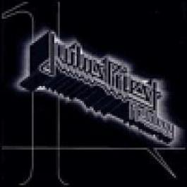 Judas Priest Metalogy CD4