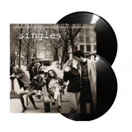 Soundtrack Singles 25Th Anniversary Deluxe CD2