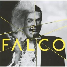 Falco Falco 60 CD2