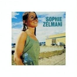 Sophie Zelmani Sophie Zelmani 180Gr LP