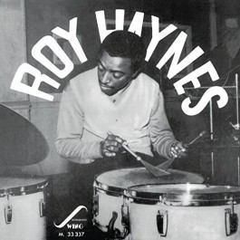 Roy Haynes Roy Haynes Modern Group CD