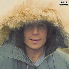 Paul Simon Paul Simon 180Gr LP
