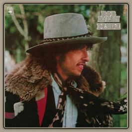 Bob Dylan Desire 180Gr LP
