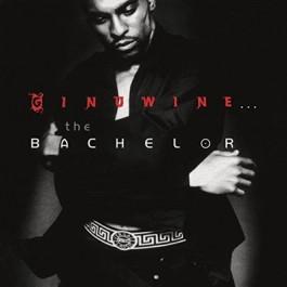 Ginuwine Ginuwine... The Bachelor LP2