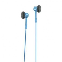 Slušalice Slušalice-Tnb Energy Sound-Blue SLUŠALICE