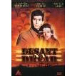 Movie Most, Mačak Pod Šljemom, Diverzanti DVD
