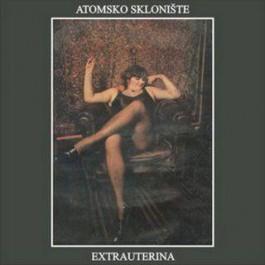 Atomsko Sklonište Extrauterina CD