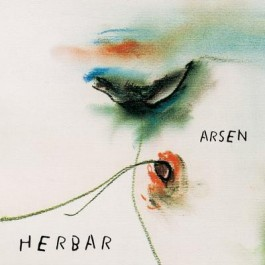 Arsen Dedić Herbar CD