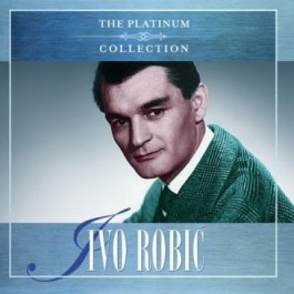 Ivo Robić The Platinum Collection CD2/MP3