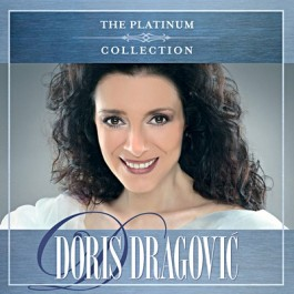 Doris Dragović Platinum Collection CD2/MP3