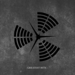 Opća Opasnost Greatest Hits LP2