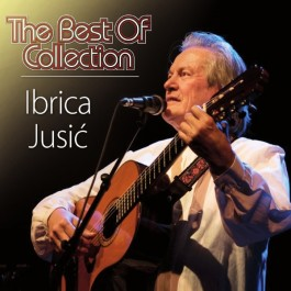 Ibrica Jusić The Best Of Collection CD/MP3