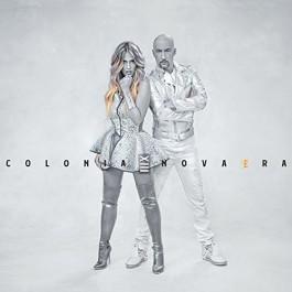 Colonia Nova Era CD/MP3