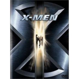 Bryan Singer X-Man 2 BLU-RAY