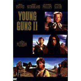 Geoff Murphy Mladi Revolveraši 2 DVD