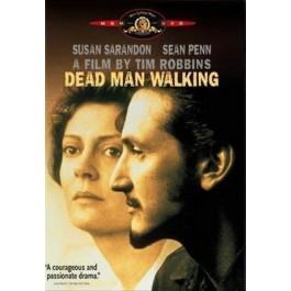 Tim Robbins Odlazak U Smrt DVD