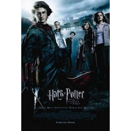 Movie Harry Potter 7A Combo BLU-RAY