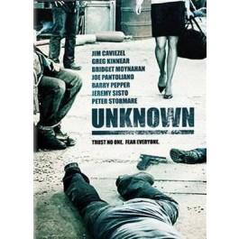 Simon Brand Ukradeni Identitet DVD