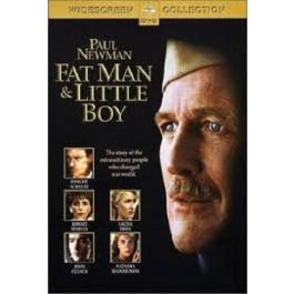 Movie Tajna Operacija Manhattan DVD