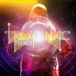 Frenkie Troyanac CD/MP3