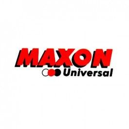 Tbf Maxon Universal CD/MP3