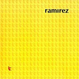 Ramirez Ramirez CD/MP3
