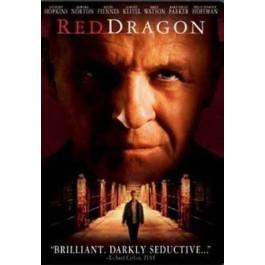 Movie Zmaj DVD