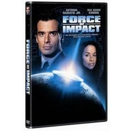Movie Snaga Udara DVD