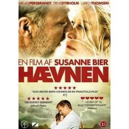 Susanne Bier U Boljem Svijetu DVD