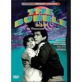 Steven Soderbergh Mjehurić DVD