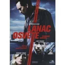 Roger Donaldson Lanac Osvete DVD