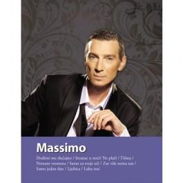Massimo Massimo MP3